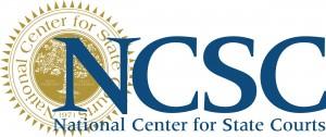 J-NCSC_LogoBoth_534_871