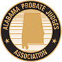 al-probate-judges-association-seal