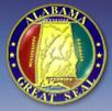 al-sec-state-seal