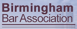 bham-bar-association
