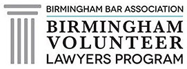bham-volunteer-lawyers-program