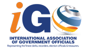 logo_iago