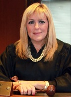 judge sherri c friday