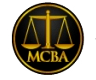 magic-city-bar-association