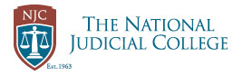 national-judicial-college
