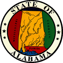 state_of_alabama